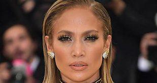 Jennifer Lopez recibe doble nominación en los Premios MTV