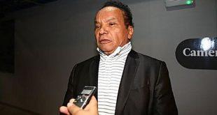 'Melcochita' fue sentenciado a tres años de prisión suspendida
