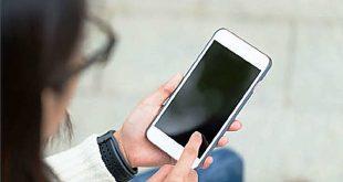Osiptel y Ministerio del Interior acuerdan bloqueo progresivo de celulares