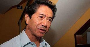 Coordinan acciones para activar alerta roja de Interpol contra Jaime Yoshiyama