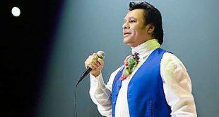 Juan Gabriel: El gobierno de México espió la vida íntima del cantante
