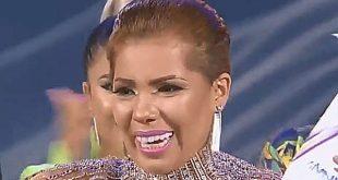 """Viña del Mar: """"Ya no más"""", la canción que le mereció dos gaviotas de plata a Susan Ochoa"""