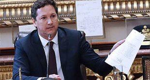 Proyecto de levantamiento de inmunidad parlamentaria «se debió analizar a profundidad»