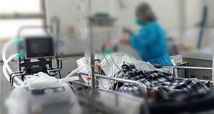Guillain- Barré: ¿Cómo nos protegemos ante esta enfermedad?