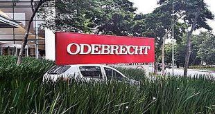 Odebrecht pide al Perú la devolución de S/524 millones por la venta de la hidroeléctrica Chaglla