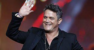 Atención, fans: Alejandro Sanz vuelve al Perú para espectacular concierto