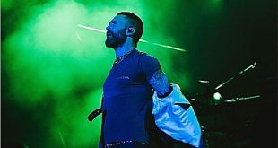 Viña del Mar 2020: Confirman presencia de Maroon 5 en la Quinta Vergara
