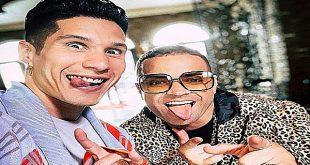 Chino y Nacho regresan: El dúo confirman que nueva canción tras tres años
