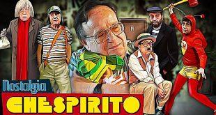Televisa decidió sacar del aire al Chavo del 8 y otros programas de Chespirito